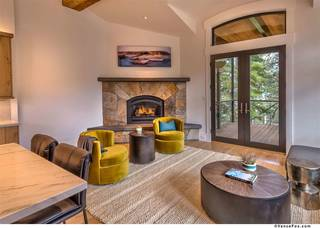 Listing Image 11 for 1733 Christy Lane, Olympic Valley, CA 96146-0000