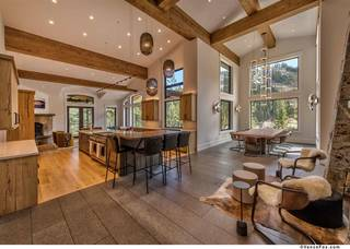 Listing Image 12 for 1733 Christy Lane, Olympic Valley, CA 96146-0000