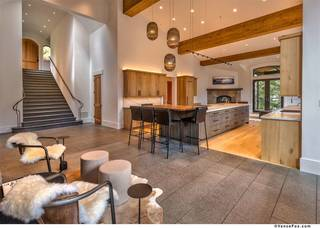 Listing Image 14 for 1733 Christy Lane, Olympic Valley, CA 96146-0000