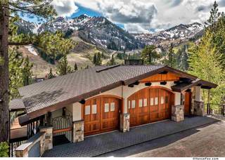 Listing Image 2 for 1733 Christy Lane, Olympic Valley, CA 96146-0000