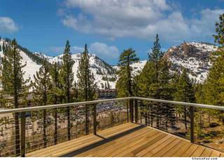 Listing Image 3 for 1733 Christy Lane, Olympic Valley, CA 96146-0000