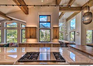 Listing Image 10 for 1733 Christy Lane, Olympic Valley, CA 96146-0000