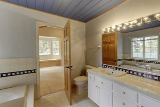Listing Image 11 for 595 Kimberly Drive, Tahoe City, CA 96145