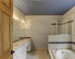 Listing Image 12 for 595 Kimberly Drive, Tahoe City, CA 96145