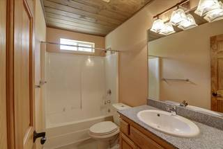 Listing Image 14 for 595 Kimberly Drive, Tahoe City, CA 96145