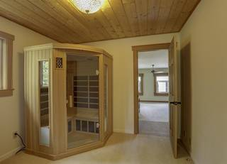 Listing Image 18 for 595 Kimberly Drive, Tahoe City, CA 96145