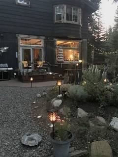 Listing Image 19 for 595 Kimberly Drive, Tahoe City, CA 96145