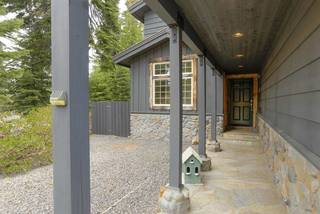 Listing Image 2 for 595 Kimberly Drive, Tahoe City, CA 96145