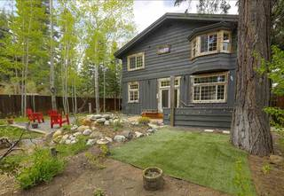 Listing Image 3 for 595 Kimberly Drive, Tahoe City, CA 96145