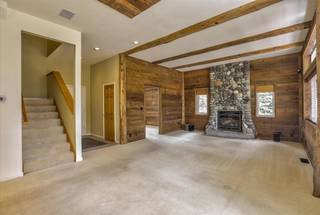 Listing Image 4 for 595 Kimberly Drive, Tahoe City, CA 96145