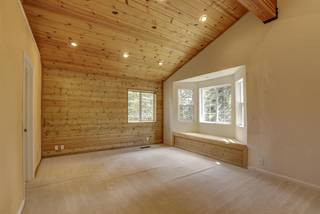 Listing Image 10 for 595 Kimberly Drive, Tahoe City, CA 96145