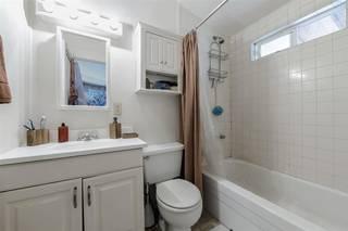 Listing Image 13 for 701 Chipmunk Street, Kings Beach, CA 96143-0000