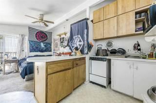 Listing Image 16 for 701 Chipmunk Street, Kings Beach, CA 96143-0000