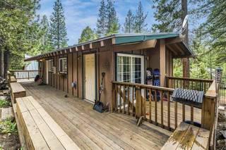 Listing Image 2 for 701 Chipmunk Street, Kings Beach, CA 96143-0000