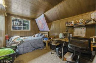 Listing Image 10 for 701 Chipmunk Street, Kings Beach, CA 96143-0000