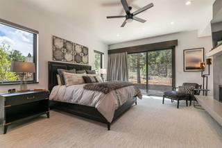 Listing Image 11 for 9300 Heartwood Drive, Truckee, CA 96161
