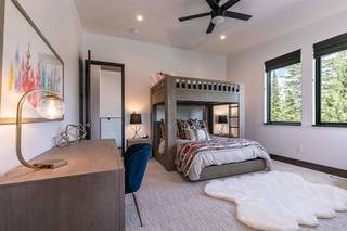 Listing Image 12 for 9300 Heartwood Drive, Truckee, CA 96161