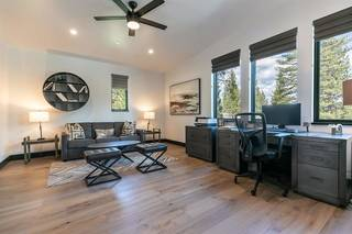 Listing Image 15 for 9300 Heartwood Drive, Truckee, CA 96161