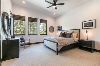 Listing Image 17 for 9300 Heartwood Drive, Truckee, CA 96161