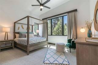 Listing Image 18 for 9300 Heartwood Drive, Truckee, CA 96161