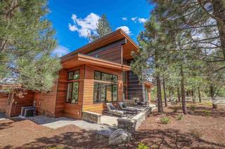 Listing Image 20 for 9300 Heartwood Drive, Truckee, CA 96161