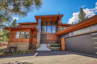 Listing Image 2 for 9300 Heartwood Drive, Truckee, CA 96161