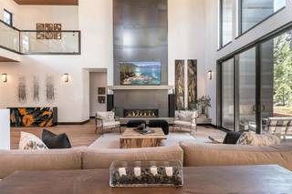 Listing Image 4 for 9300 Heartwood Drive, Truckee, CA 96161