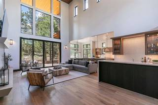 Listing Image 5 for 9300 Heartwood Drive, Truckee, CA 96161