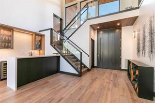 Listing Image 6 for 9300 Heartwood Drive, Truckee, CA 96161