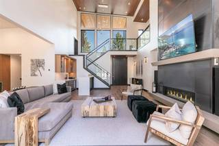 Listing Image 7 for 9300 Heartwood Drive, Truckee, CA 96161