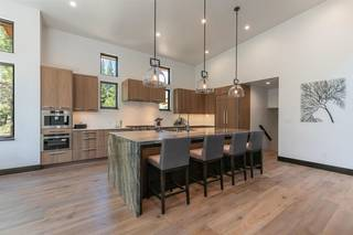 Listing Image 8 for 9300 Heartwood Drive, Truckee, CA 96161