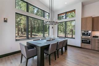 Listing Image 9 for 9300 Heartwood Drive, Truckee, CA 96161