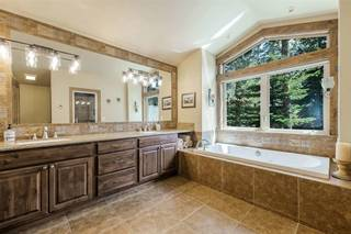 Listing Image 11 for 11818 Chateau Way, Truckee, CA 96161