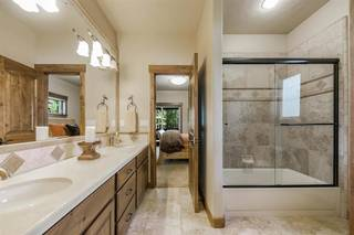 Listing Image 13 for 11818 Chateau Way, Truckee, CA 96161