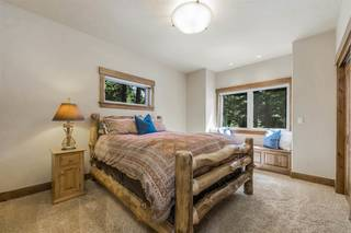 Listing Image 14 for 11818 Chateau Way, Truckee, CA 96161
