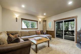 Listing Image 15 for 11818 Chateau Way, Truckee, CA 96161