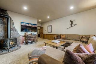 Listing Image 16 for 11818 Chateau Way, Truckee, CA 96161