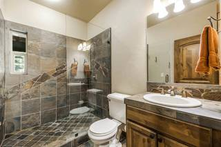 Listing Image 17 for 11818 Chateau Way, Truckee, CA 96161