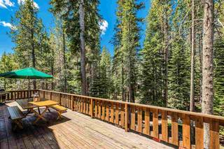 Listing Image 18 for 11818 Chateau Way, Truckee, CA 96161