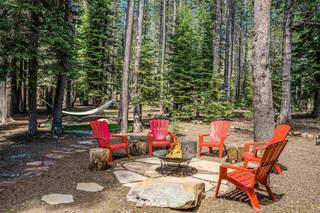 Listing Image 19 for 11818 Chateau Way, Truckee, CA 96161