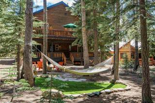 Listing Image 20 for 11818 Chateau Way, Truckee, CA 96161