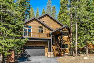 Listing Image 2 for 11818 Chateau Way, Truckee, CA 96161