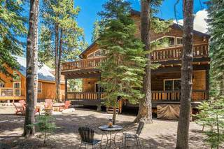 Listing Image 21 for 11818 Chateau Way, Truckee, CA 96161