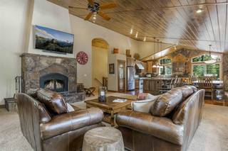 Listing Image 3 for 11818 Chateau Way, Truckee, CA 96161