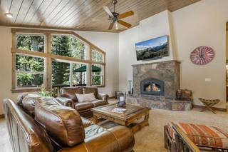 Listing Image 4 for 11818 Chateau Way, Truckee, CA 96161