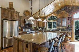 Listing Image 6 for 11818 Chateau Way, Truckee, CA 96161