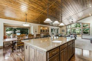 Listing Image 7 for 11818 Chateau Way, Truckee, CA 96161