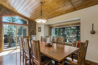 Listing Image 8 for 11818 Chateau Way, Truckee, CA 96161