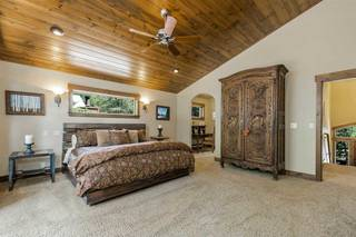 Listing Image 10 for 11818 Chateau Way, Truckee, CA 96161