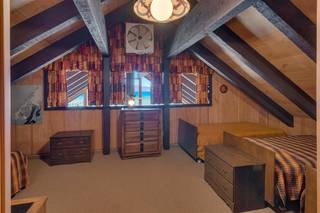Listing Image 12 for 1090 West Lake Boulevard, Tahoe City, CA 96145